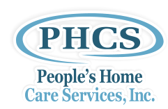 People's Home Care Services, Inc.